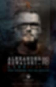 poster kowalski.jpg