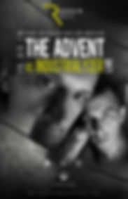 POSTER THE ADVENT INDU.jpg