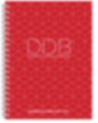 DDB 2017 Directory Cover.jpg