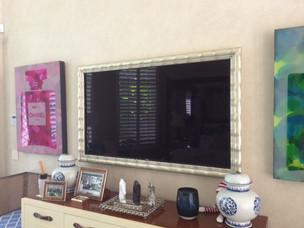 Flat screen surround 1.JPG