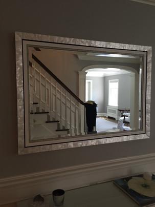Isabelle Mirror Install.JPG