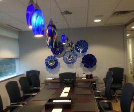 conferenceroom-1200.jpg