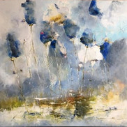 Painting 1 Gillenwater 40 x 60