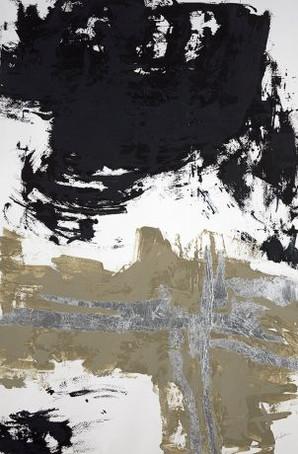 Seika Prominence II-1 NH-PR2-LG-R0101.jp