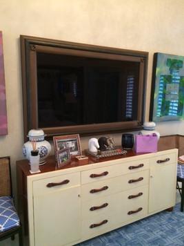 Flat screen surround 2.JPG