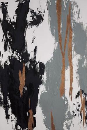 Seika Prominence II-3 NH-PR2-LG-R0103.jp