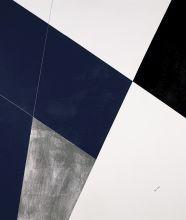 NE-PRI-CA-R0102 Prism 32x38 Canvas.jpg