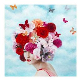 TR36108--Remender--Belle_Fleur