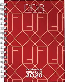 ddb directory cover 2020.jpg