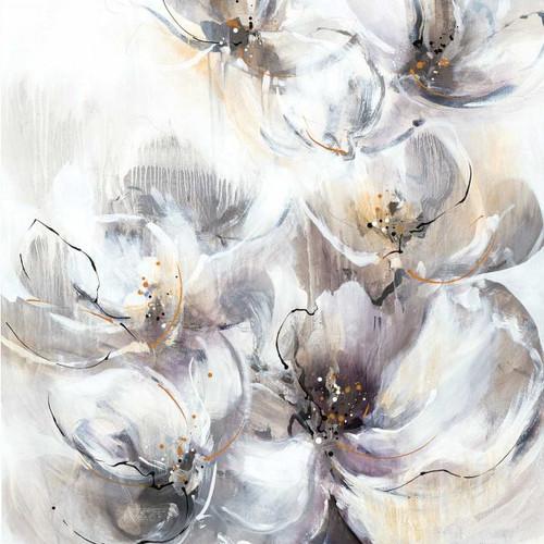 UNAR-220 Pearlscent Blooms 40 x 50