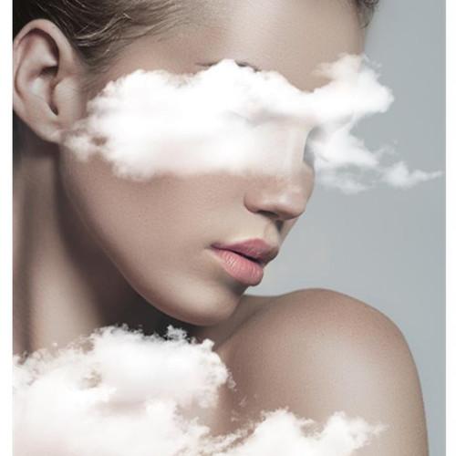 Cloud Bath