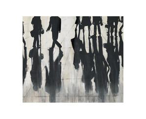 5 oclock shadows