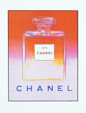 Chanel -N5
