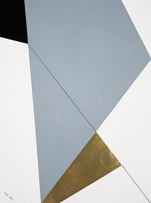 NE-PRI-SM-R0101P Prism Paper 18x24.jpg