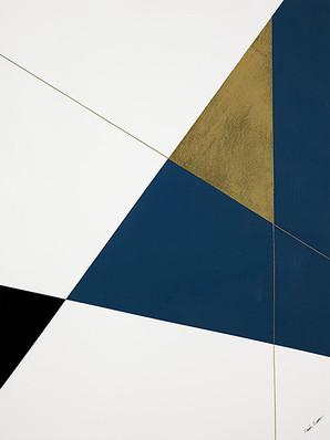 NE-PRI-SM-R0104P Prism Paper 18x24.jpg