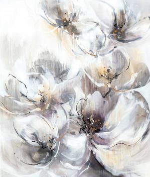UNAR-220 Pearlscent Blooms