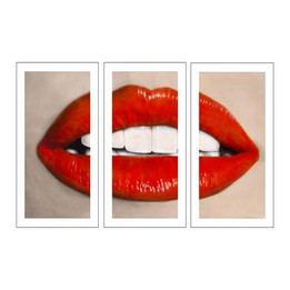 TR25093--Remender--Red_Lips