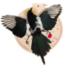 magpie cubism1.jpg