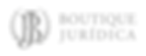Logo-cinza.png