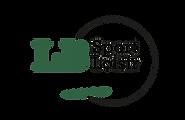 logo-LB.png