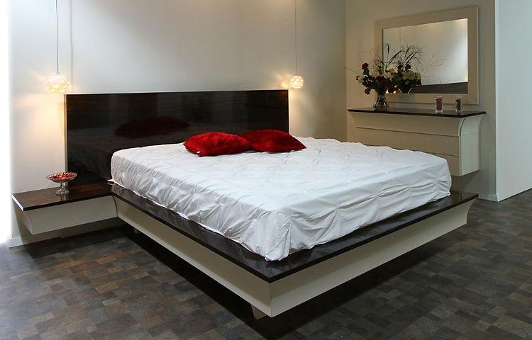 חדר שינה שי לי