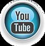 רמית אטיאס ביוטיוב