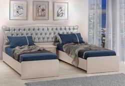 חדר שינה לאה