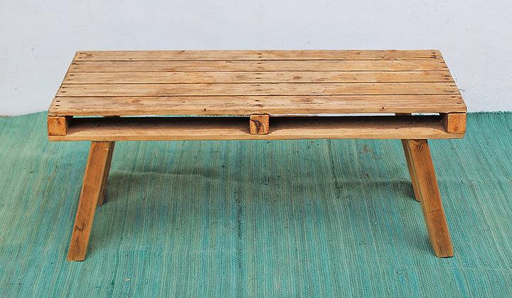 שולחן משטחים