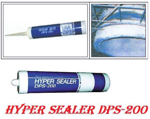 HYPER SEAL DPS-200