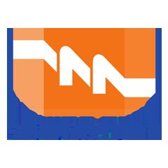 חברת החשמל לישראל