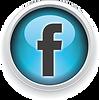 מתנ''ס דורות בפייסבוק