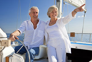 תכנון ליווי ופרישה לגימלאות