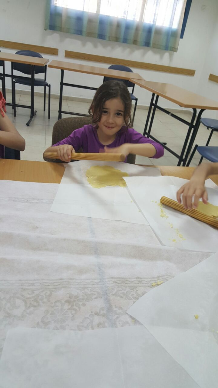 dorot_cooking_class_a_v_004