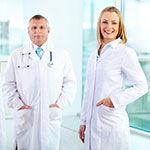 ועדות רפואיות - מס הכנסה