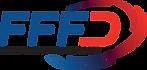 Logo-transparent-2.png