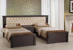 חדר שינה יעקב