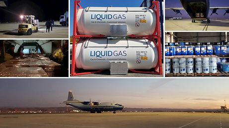 liquidgas-ps-138.jpg