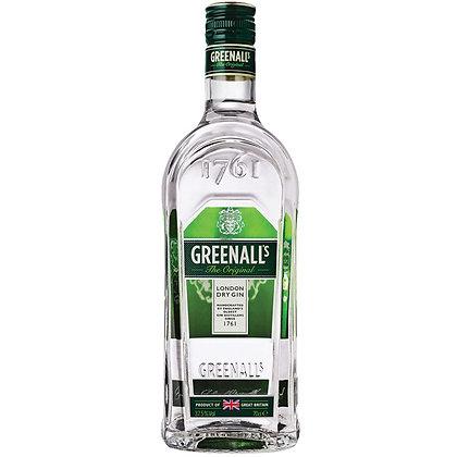 ג'ין גרינאלס 1 ליטר Greenall's