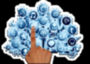 צור קשר עם יעלה - קידום עסקים בפייסבוק