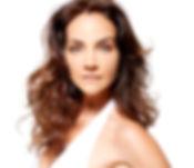 מבצע הסרת שיער ב-60% הנחה ללא הגבלת טיפולים