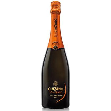 יין צינזנו פרו שפריץ Cinzano Pro-Spritz