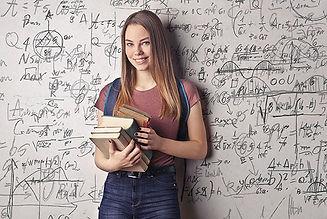 החזרי מס על לימודים אקדמיים