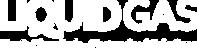 logo_lavan_3x.png
