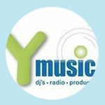 Y Music Dj's