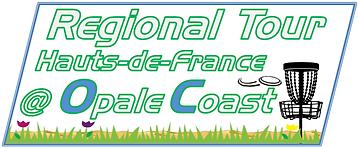 Logo RT à Opale Coast.png