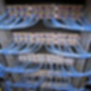 רשתות תקשורת ומחשבים