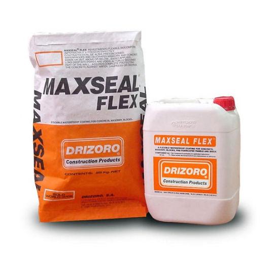 Maxseal Flex