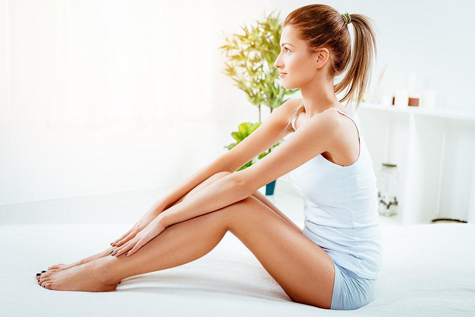 הסרת שיער בלייזר לכל הגוף רק ב-333 שקל לחודש לשנה ללא הגבלת טיפולים