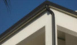 גגות מבודדים