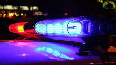 החזרי מס לשוטרים